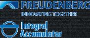 freudenberg-integral-acumulator